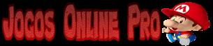 Jogos Online Pro | Papa Jogos