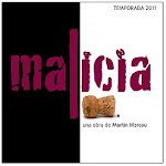 MALICIA Trailer - Miralo en Youtube