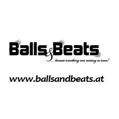 Balls and Beats