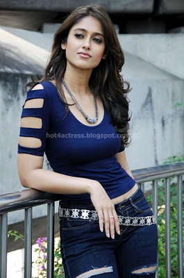 bollywood, tollywood, hot, Ileana, in, modern, jeans, unseen, photos