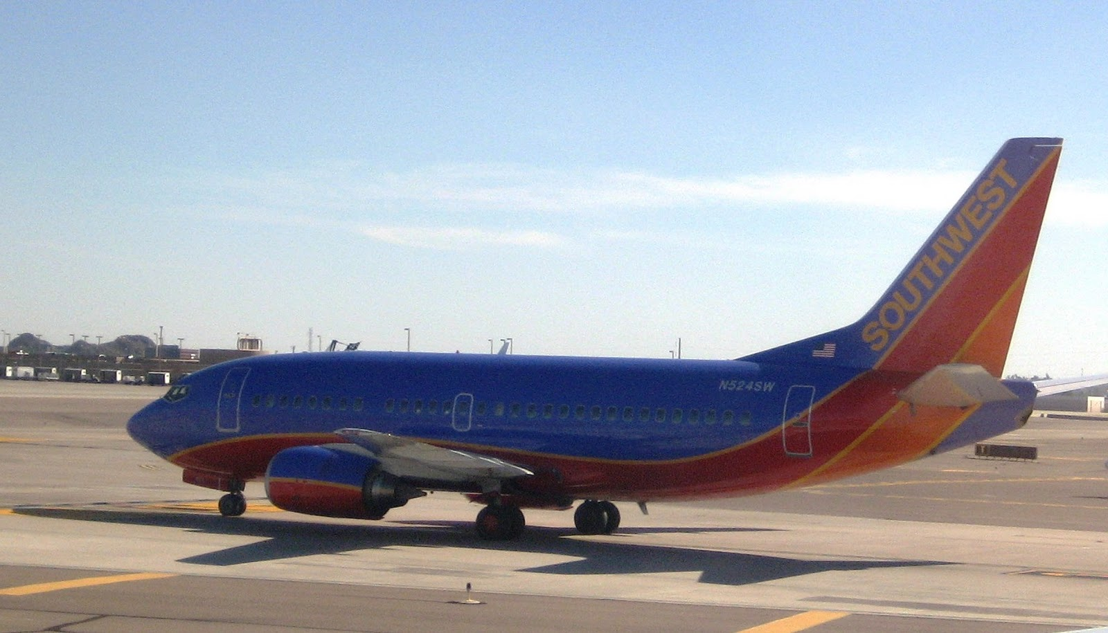 how to fly with a guitar southwest