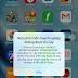 Khắc phục lỗi nhà phát triển không tin cậy trên iPhone iOS 9.x để cài đặt Game