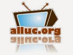 alluc-free-movies-online