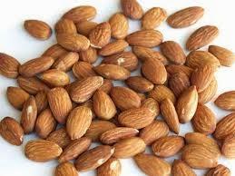 Jenis Makanan untuk Membantu Mengendalikan Nafsu Makan dan Rasa Lapar