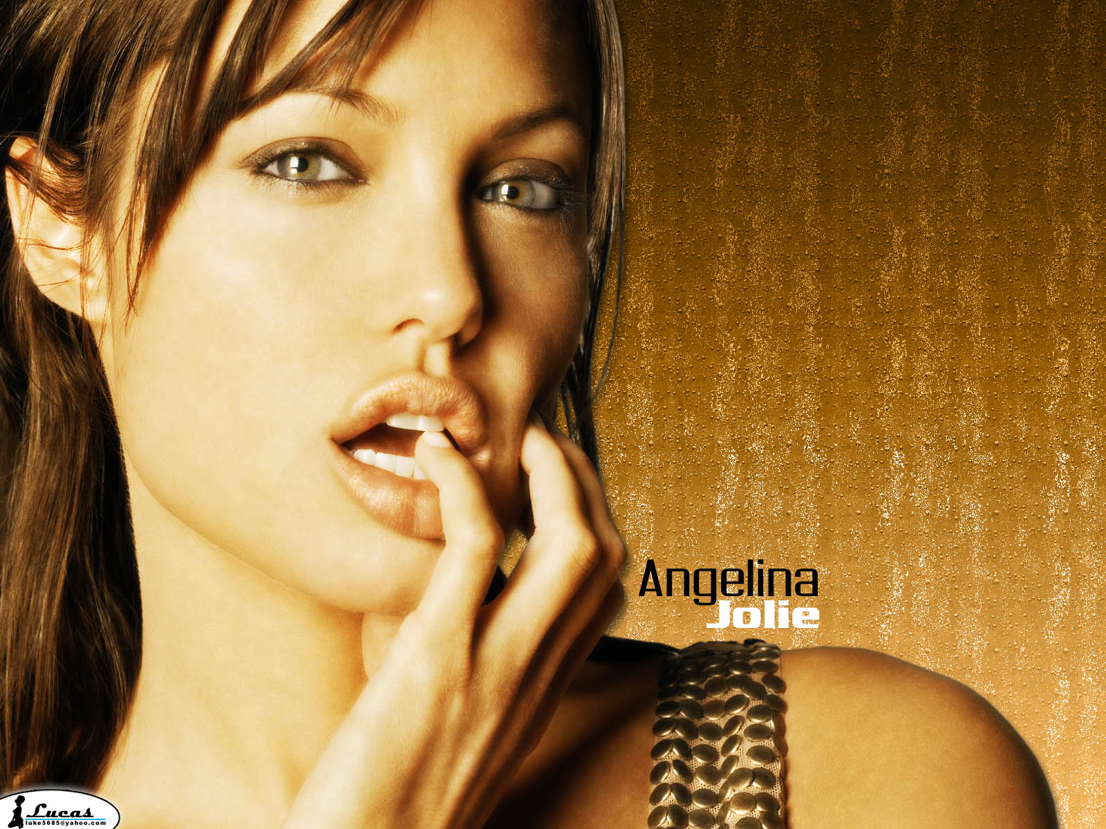 http://2.bp.blogspot.com/-qp4jMpitbzM/TwRl_oKvv3I/AAAAAAAAD-A/r5GXgxQuHsw/s1600/angelina-jolie-hot-sexy.jpg