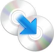 Copiare dischi su Windows