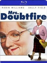 Download Film Mrs. Doubtfire (1993) BluRay Subtitle Indonesia