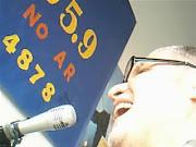 Rádio Grande Tijuca - RGT 105,9 FM