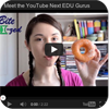 YouTube EDU Gurus