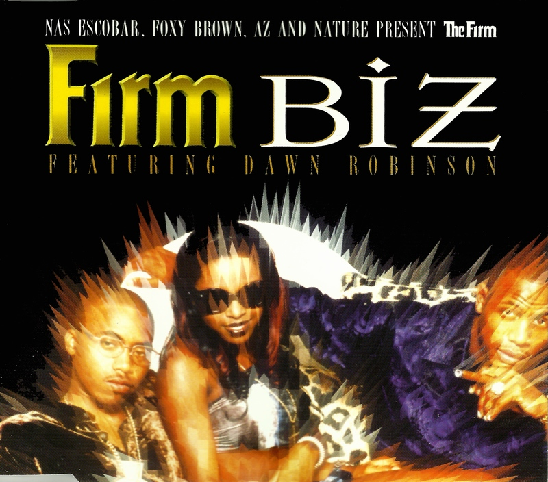 The firm executive decision instrumental download