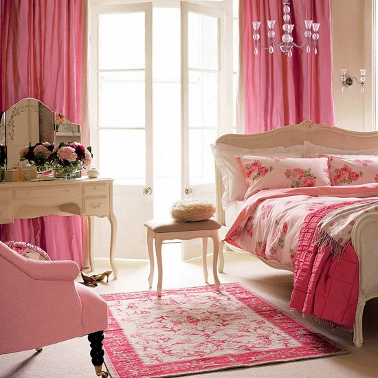 Tween Girl Bedroom Ideas Design Girls Bedroom Decorating Ideas Teenage Girls Bedroom With Vintage