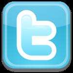 Y en twitter como avvlosrosales