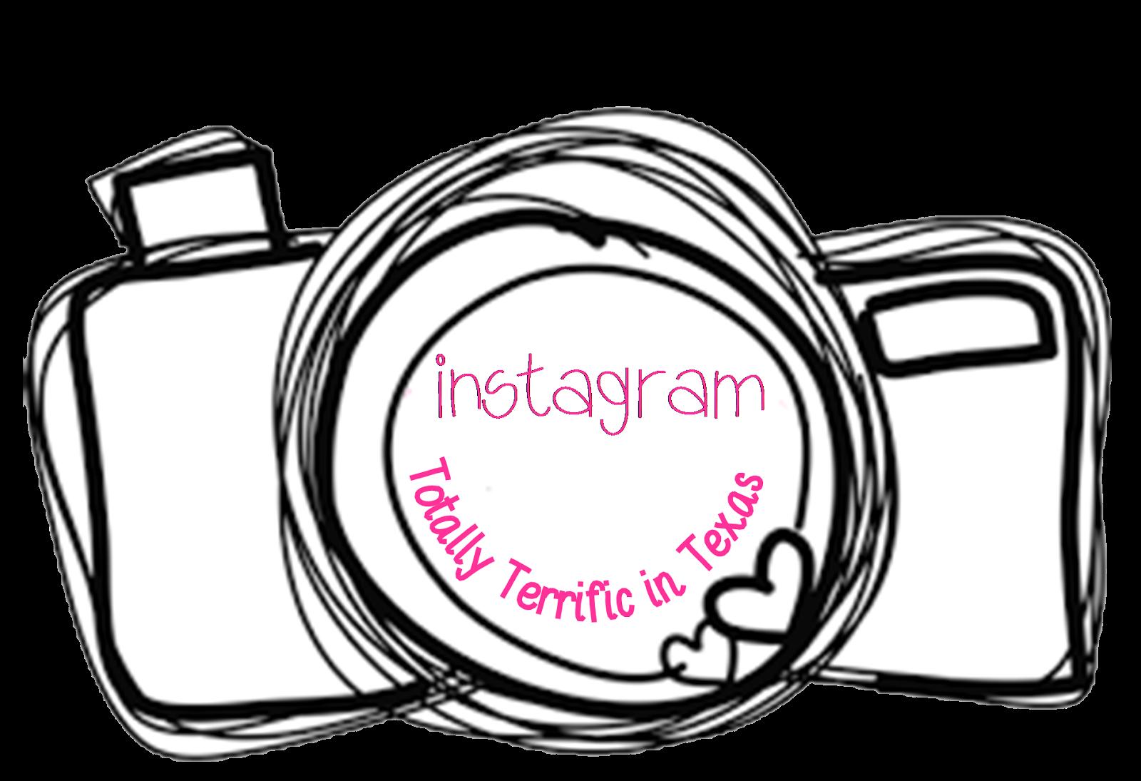 http://instagram.com/totallyterrificintexas#