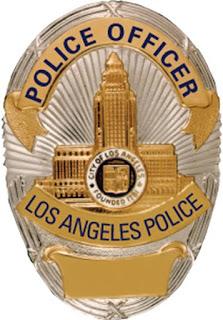 LAPD-Badge1.jpg
