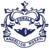 Corale Angelico Rosati