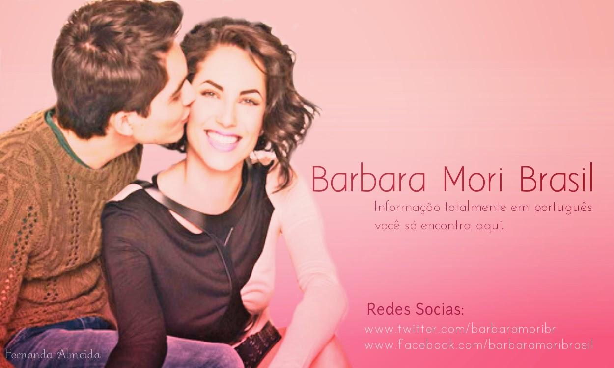@BarbaraMoriBR