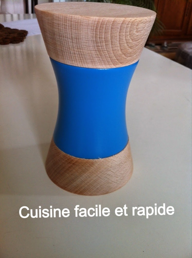 Cuisine facile et rapide mon partenaire le casse noisette la toha quo - Casse noisette lar moha ...