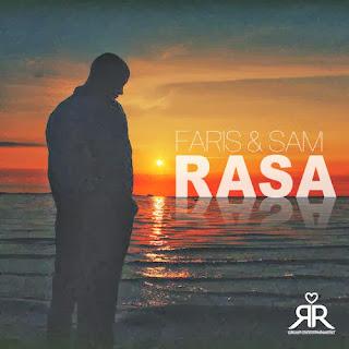 Faris & Sam - Rasa MP3