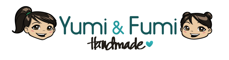 Yumi & Fumi Handmade Crafts Blog