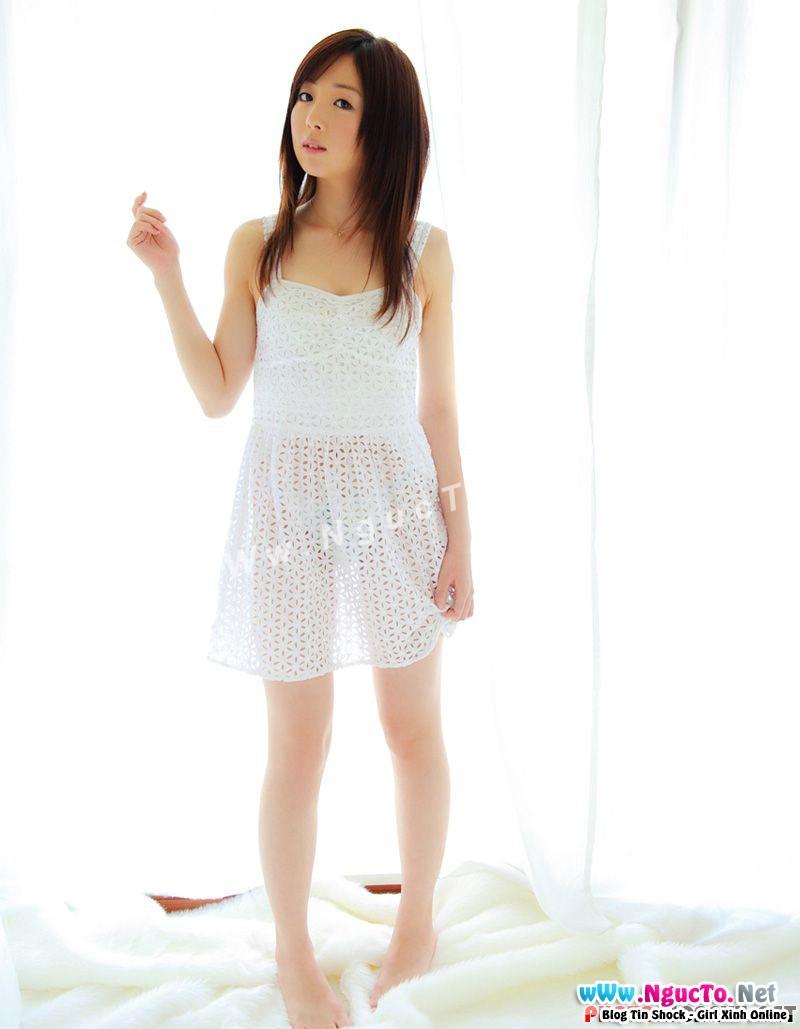 hot-girl-girl-xinh-gai-xinh+-+ngucto.net.+(25)