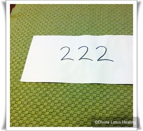 Theme numerologique gratuit en ligne image 1