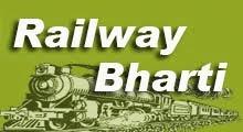 Railway bharti