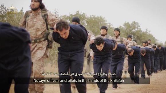 Берут в плен девушку видео фото 42-142