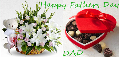 happy Father's Day 2012,Sunday, June 17, 2012