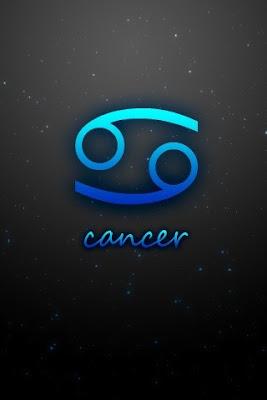 cancer simbolo