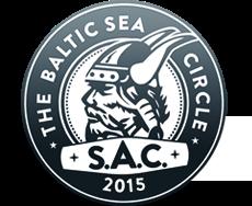 THE BALTIC SEA CIRCLE 2015