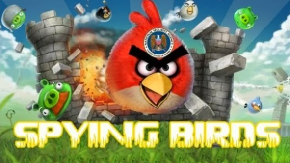 http://2.bp.blogspot.com/-_gH7q8_60b0/UvRwjPDdOyI/AAAAAAAAGTw/VwyRJAnkPn8/s1600/RAF+Menwith+Hill,+North+Yorkshire,+England,+UK.+US+NSA+mass+surveillance+facility.+%231ab.jpg?SSImageQuality=Full