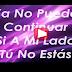 HAY ESPERANZA -  LA RESPUESTA EN ESTE VÍDEO - IMPOSIBLE NO COMPARTIRLO