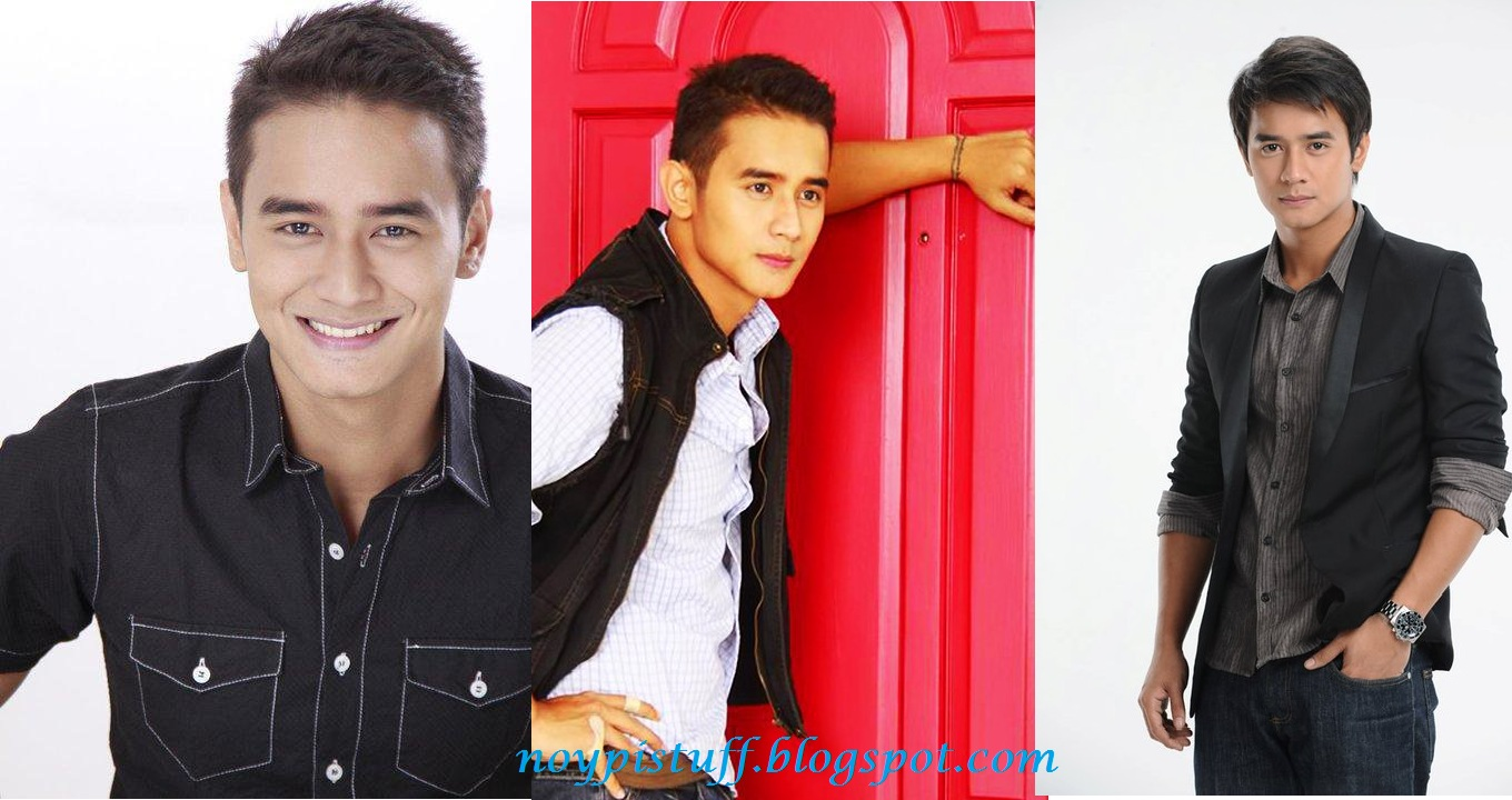JM de Guzman | Photo courtesy of Google Images