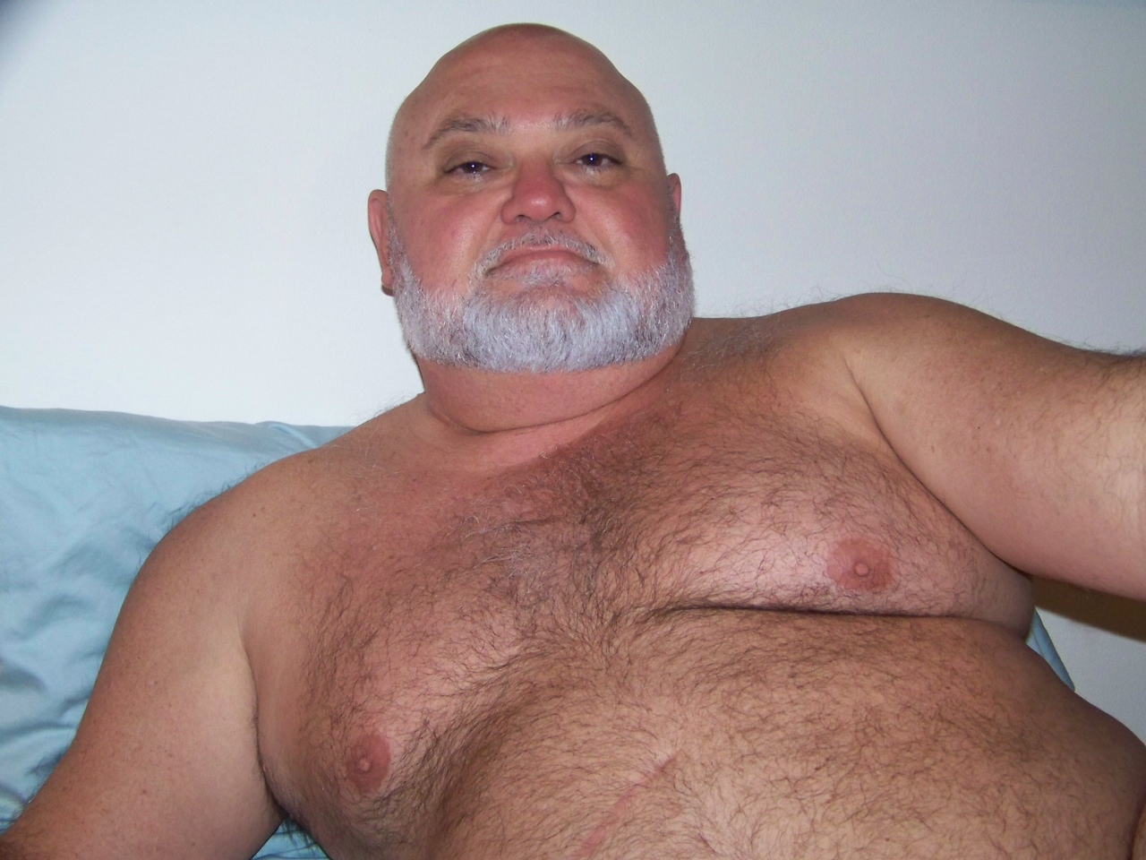 Naked vk boy nude