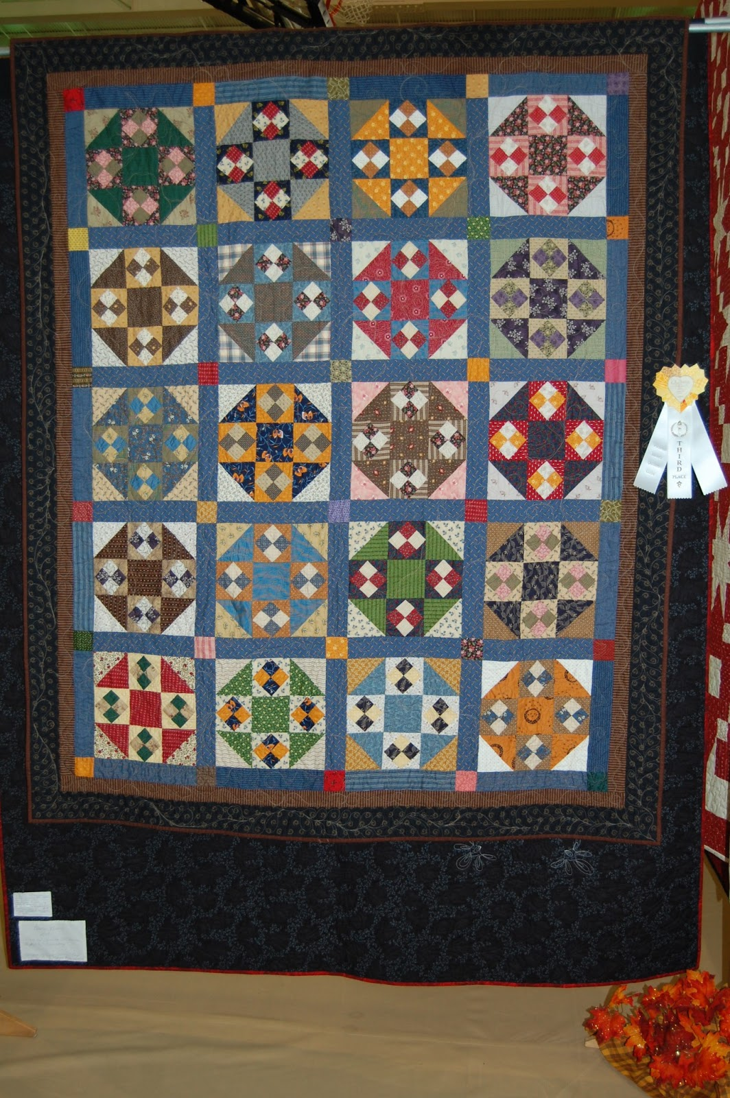 dating antique quilt fabric Sharon's antiques specializes in vintage fabric from the 19th century to the 1950's we carry feedsacks, vintage and antique cotton fabric, rayons, upholstery and drapery fabric, and.