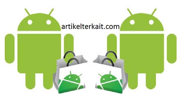 Hal Penting Sebelum Membeli Android