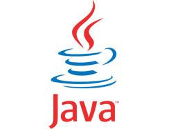 Installer Sun Java 6 JRE/JDK