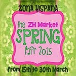 ZH Market Spring