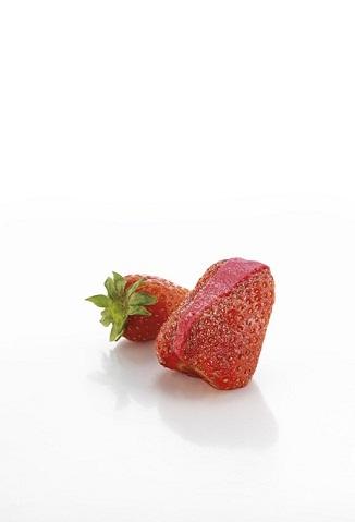 Folies diluzzi ram ne ta fraise - Ramene ta fraise ...
