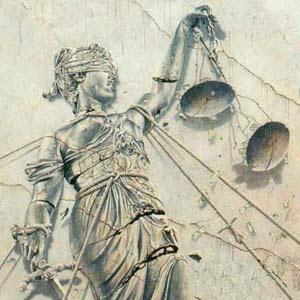 Προληπτική άρση του τραπεζικού απορρήτου για τους Έλληνες: ο διασυρμός του νομικού μας πολιτισμού παγκοσμίως