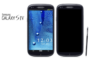 Samsung Galaxy S4: the best smartphone for reading