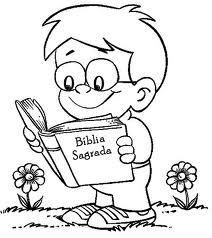 VOCÊ JÁ LEU A BIBLIA HOJE!?