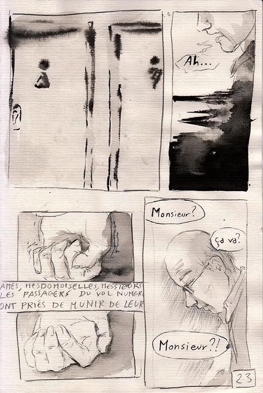 De passage _Astate_24h BD 2015_page 23