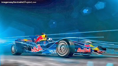 car-full-hd-wallpaper-f1-red-bull-fast-background
