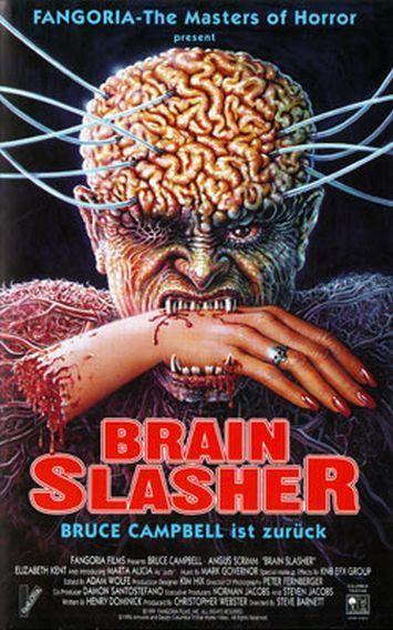 http://2.bp.blogspot.com/-qpRzgRSpOIs/Tn4tbsHedrI/AAAAAAAAAd4/nlO3Hw6GSQs/s640/Mindwarp_AKA_Brain_Slasher-221243807-large.jpg