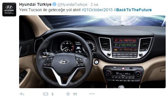 hyundai-turkiye-gercek-zamanli-pazarlama-ornegi