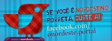 O NORDESTE.COM