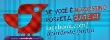 O NORDESTE.COM