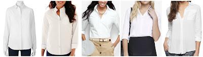 Croft & Barrow Oxford Shirt $17.99 (regular $36.00)  Stylus Long Sleeve Slim Fit Oxford Button Front Shirt $19.99 (regular $44.00)   Lands' End Oxford Shirt $39.97 (regular $59.00)  Express The Original Long Sleeve Essential Shirt $49.90 buy 1 get 1 $19.90  Splendid Rayon Voile Button Down Shirt $82.00 (regular $118.00)