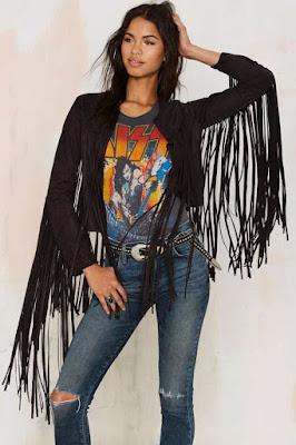 http://www.nastygal.com/clothes/shake-down-fringe-jacket?utm_source=linkshare&utm_medium=affiliate&utm_campaign=J84DHJLQkR4&utm_content=J84DHJLQkR4&utm_term=15&siteID=J84DHJLQkR4-P39Yhk6RoKd8j8Af14l3jg
